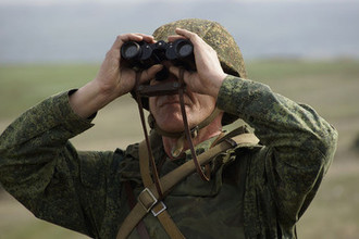 Перед перемирием: ВСУ атакует жилые дома в Донбассе
