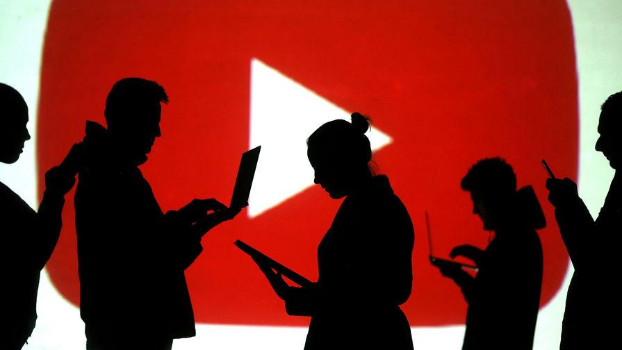 Cобственное видео Youtube стало вторым самым непопулярным видео за все время