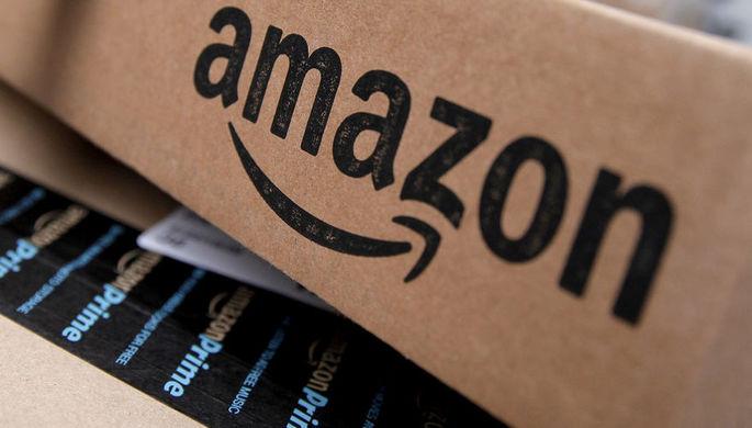 Как Amazon зарабатывает на убийцах десятков людей, рассказала Sunday Times
