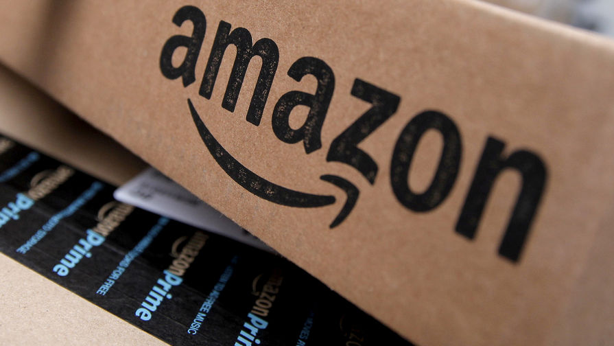 WSJ: Amazon грозит штраф в $425 млн