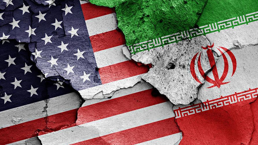 Противостояние Ирана и США выходит на серьезный уровень Shutterstock_273465104-pic905-895x505-74779