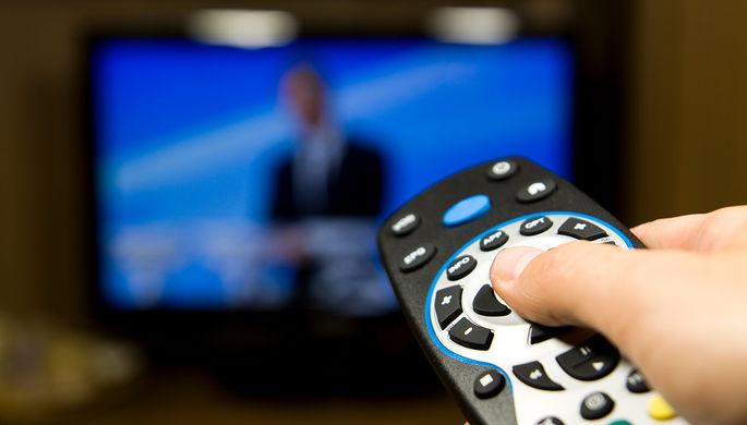 «Индийское кино» и другие: Латвия запретила 16 каналов из РФ