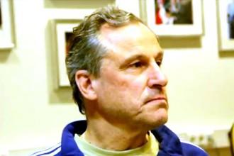 Тони Линдквист доволен победой над «Зорким»
