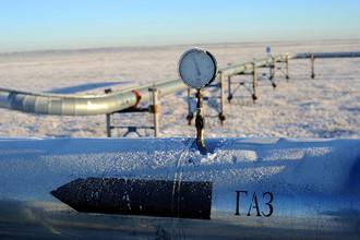 Неизбежное падение цен на нефть и газ разом превратит богатую Россию в нищую