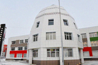 Скандал в Якутии: местная школа не приняла русских