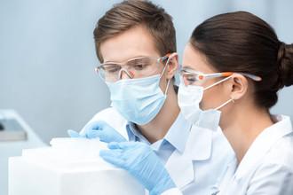Будущее науки: как в России взращивают молодых ученых