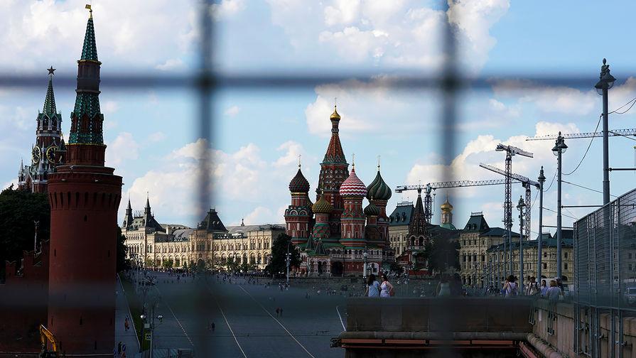 Доклад РСМД о перспективах развития санкций против России