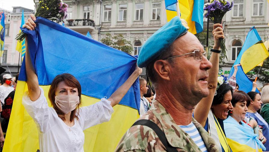 Эксперты назвали худший сценарий для Украины
