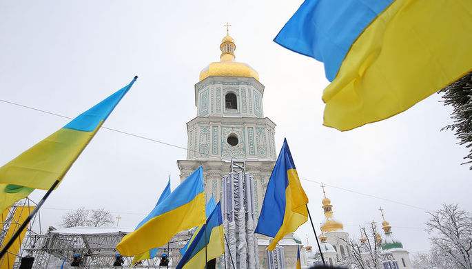 В Киеве намерены ввести посуточный туристический сбор