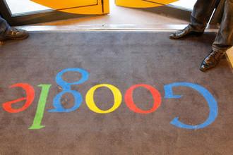 Плохо фильтруют: Роскомнадзор снова оштрафовал Google