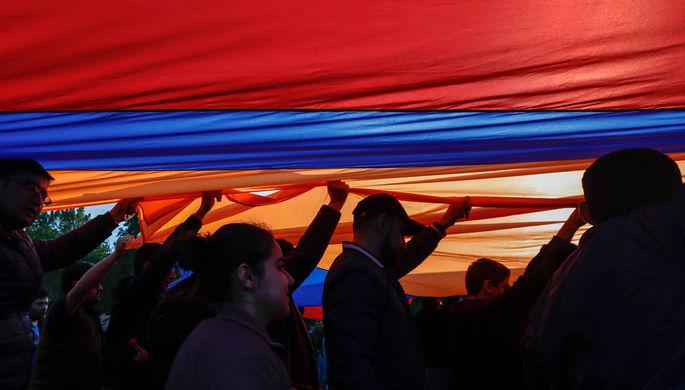 Экономическое чудо: как Армения обошла Россию