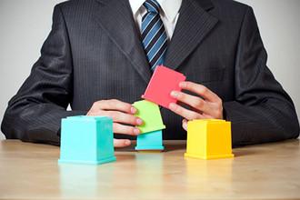 Главная проблема малого и среднего бизнеса в России — нехватка квалифицированного персонала