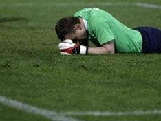 футбол исландия кубок