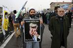 Иран вводит санкции в отношении 15 американских компаний