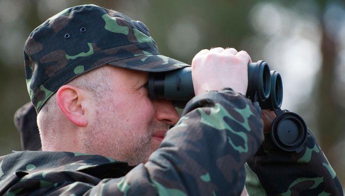 «Этот вопрос решат в Вашингтоне»: станет ли Порошенко премьером Украины