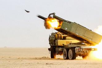 «Они будут развернуты»: США готовят запрещенные ДРСМД ракеты