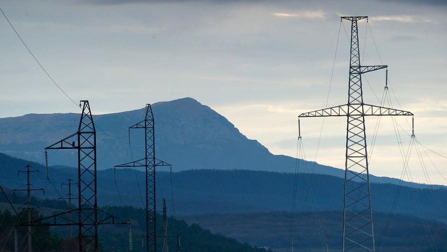 Перекрестное субсидирование в энергетике: нерешающие проблему решения