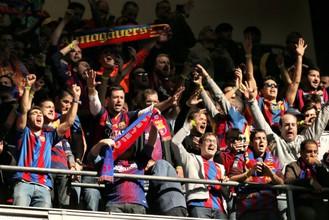 Фанаты «Барсы» ликуют: ненавистный «Реал» разгромлен на собственном поле!