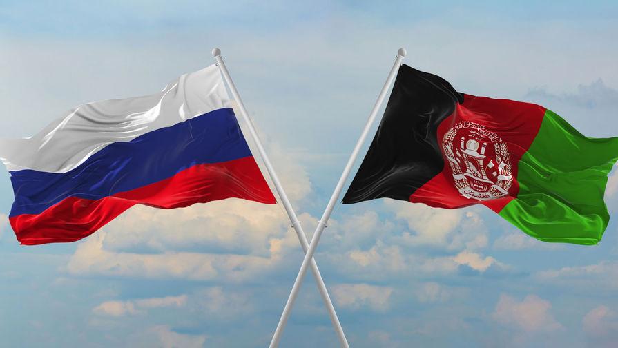 Руководителя информцентра правительства Афганистана убили возле посольства России в Кабуле