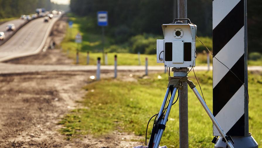Штрафы в корзину: Генпрокуратура пришла к владельцам дорожных камер