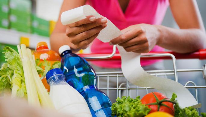 Голод не тетка: как грелин влияет на отношение к деньгам