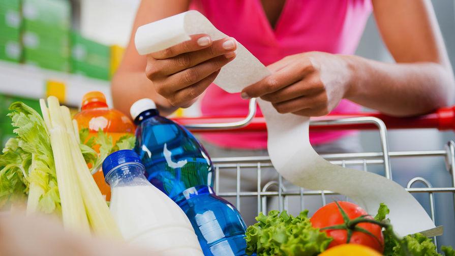 Аналитики объяснили рост цен в октябре