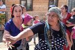 Верховный суд разрешил снести цыганский поселок в Татарстане
