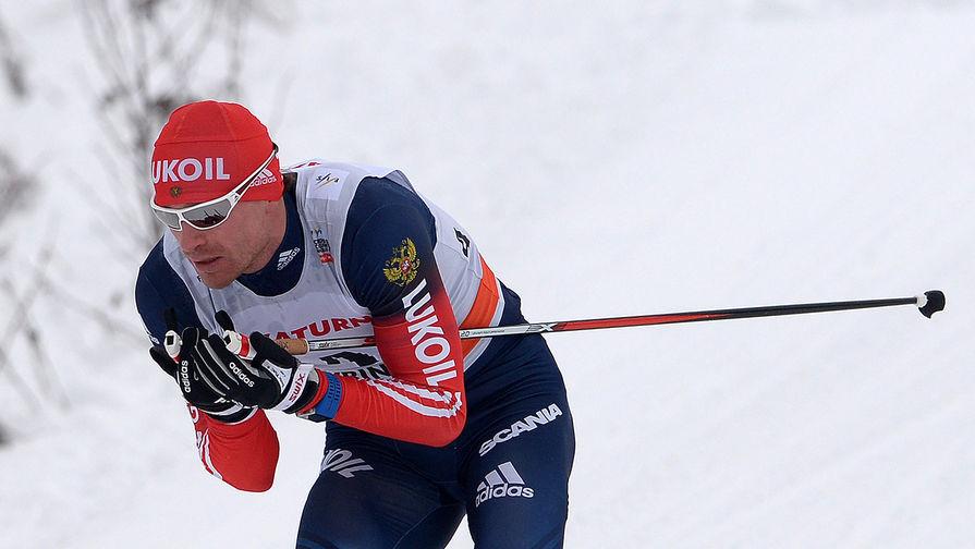 Лыжные гонки. Вяльбе: Вылегжанина подкосила ситуация с судами, скандалами