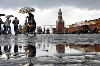 Никаких шагов: РФ не видит прогресса по «нормандскому формату»