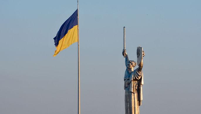 «Налог ради мира»: как работают украинские санкции против России