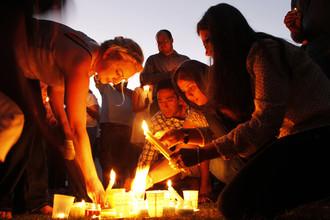 Стрельбу в храме сикхов в США полиция назвала «внутренним терроризмом»