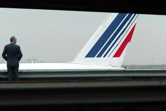 Ведущие финансисты покидают Париж из-за увеличения налоговых ставок