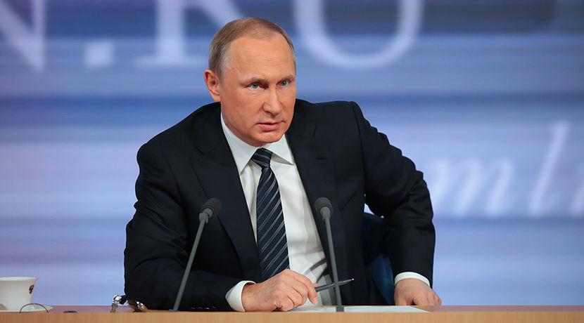 Пенсии москвичам в 2017 году последние новости