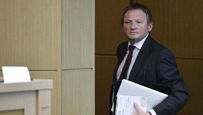 Трезвое заявление: Борис Титов выступил против самогоноварения