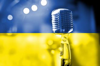 «Украине не хватило здравого смысла»