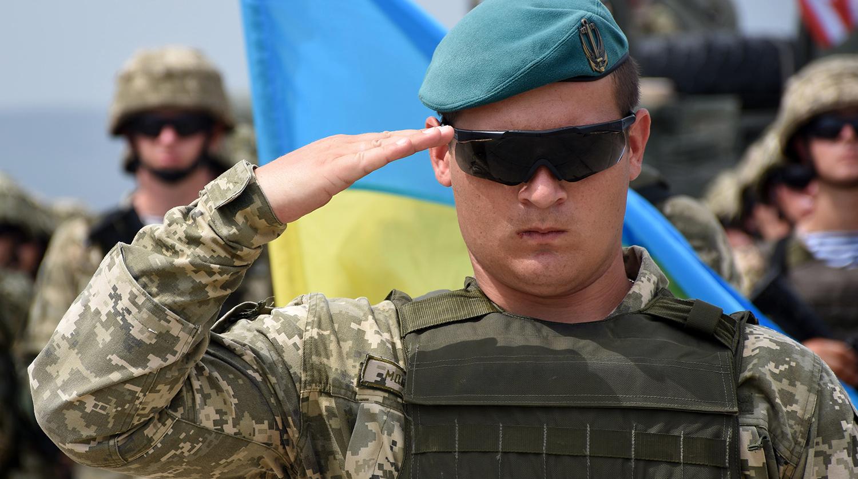 В Раде нашли способ увеличения армии Украины