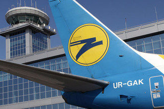 Открыть небо: украинцы просят вернуть рейсы в Москву