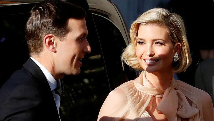 «Мужчинам нравятся»: как тиктокерши издеваются над республиканками