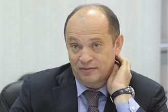 Сергей Прядкин намерен предпринять серьезные усилия по изменению ситуации на трибунах