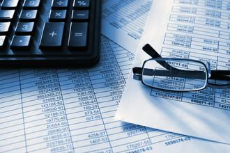 С нового года самозанятые предприниматели отдадут Пенсионному фонду вдвое больше