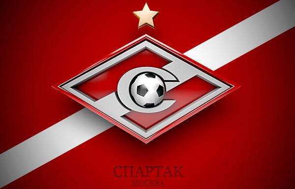лига чемпионов 2012 бавария челси