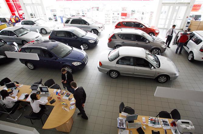 Неофициальные автосалоны москва вакансии автосалонов москвы перегонщик