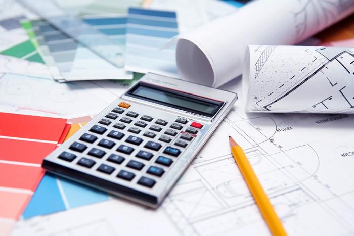 Получить кредит на ипотеку кредит 400000 без справки