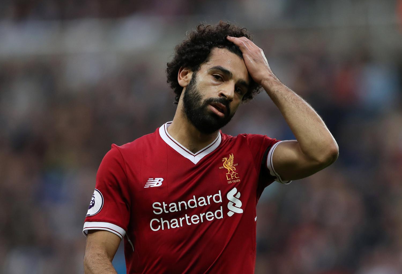 Защитник Ливерпуля Матип отказался от участия в Кубке Африки — Sky