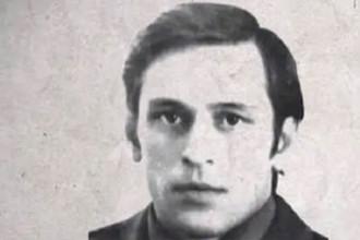 Ненавидел систему: в США умер перебежчик из КГБ