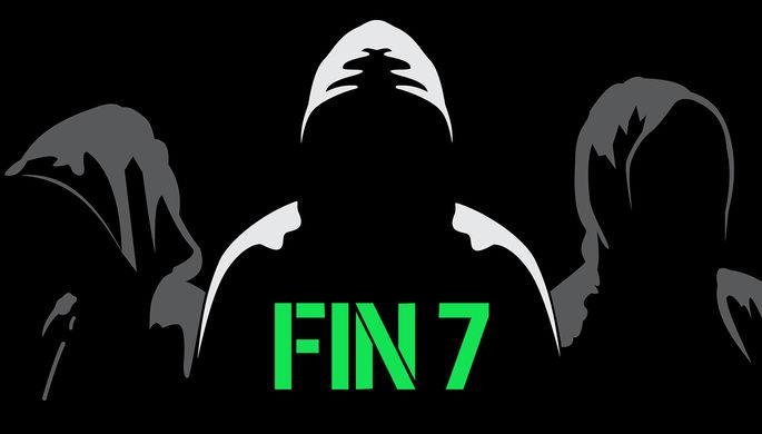 Взлом чужими руками: как группировка FIN7 обманывает «белых хакеров»