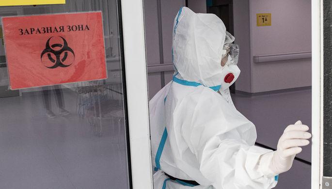 «Изменил лицо»: как мутирует коронавирус и чем это чревато для здравоохранения