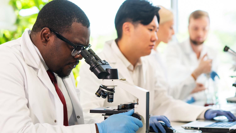 Ученые выявили 12 тысяч мутаций у коронавируса - Газета.Ru | Новости