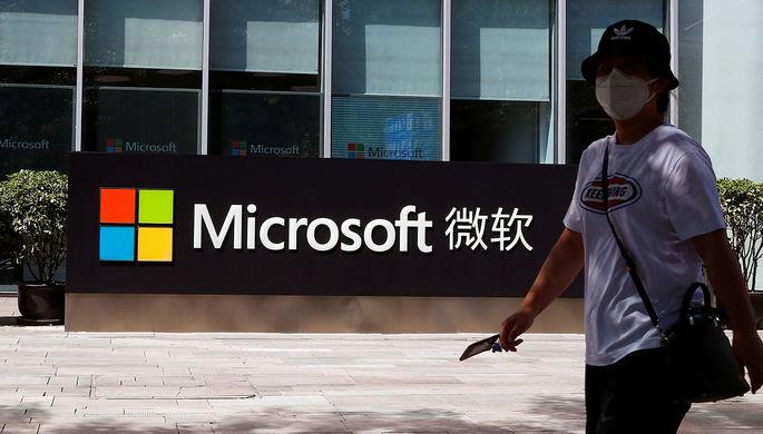«Кубок с ядом»: почему Microsoft не стоит покупать TikTok