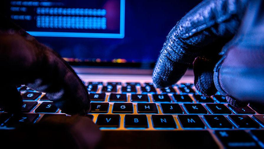 Картинки по запросу хакеры